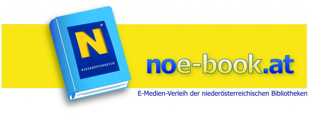 logo_noebook